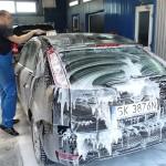 konserwacja-podwozia-samochodu